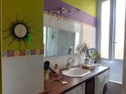 Appartement Marseille 01 • 65m² • 3 p.