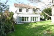 Maison Montmagny • 125m² • 6 p.