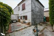 Maison Les Metairies • 140m² • 5 p.