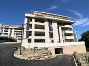 Appartement Ville Di Pietrabugno • 64m² • 3 p.