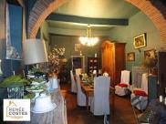 Hôtel particulier Toulouse • 350 m² environ • 7 pièces