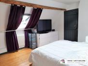Maison Allouagne • 80m² • 5 p.