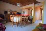 Maison St Just d Avray • 75m² • 4 p.
