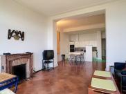Appartement Cannes • 287m² • 7 p.