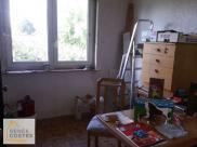 Maison Blodelsheim • 125m² • 4 p.