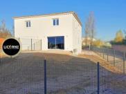 Maison Marignane • 100m² • 4 p.