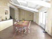 Maison Rochefort • 500m² • 13 p.
