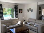 Maison Ossun • 160m² • 5 p.