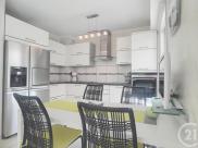 Appartement Mandelieu la Napoule • 81m² • 3 p.