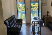 Appartement Canet en Roussillon • 35m² • 2 p.