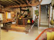 Maison Villefranche d Albigeois • 360 m² environ • 11 pièces