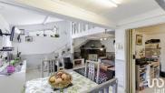 Maison Beausoleil • 132 m² environ • 5 pièces