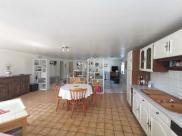 Maison St Hilaire les Places • 280m² • 9 p.