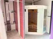 Maison Chatillon sur Chalaronne • 150m² • 6 p.