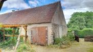 Maison La Ferte Vidame • 75m² • 3 p.
