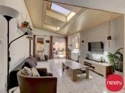 Maison Coudes • 135m² • 5 p.
