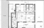 Maison Mouans Sartoux • 150m² • 5 p.