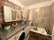 Appartement Angers • 73m² • 3 p.