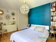 Appartement Ste Foy les Lyon • 118m² • 5 p.