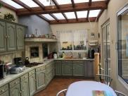Maison St Omer • 185m² • 4 p.
