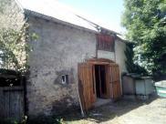 Maison Chalvignac • 100m² • 4 p.
