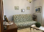 Villa La Londe les Maures • 80m² • 4 p.