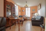 Maison Breuil Magne • 87m² • 4 p.