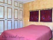 Appartement Aix les Bains • 74m² • 3 p.