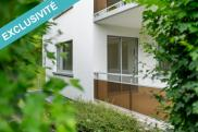 Appartement Brunstatt • 84m² • 3 p.