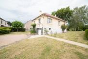 Maison St Germain des Fosses • 80m² • 6 p.
