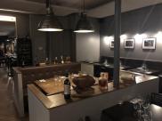 Local commercial Bordeaux • 120m²