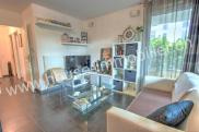 Appartement Douvaine • 60m² • 3 p.