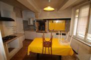 Maison Ferrals les Corbieres • 117 m² environ • 6 pièces