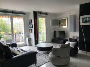Appartement Chartres • 106m² • 5 p.