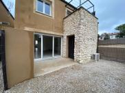 Maison Beaulieu • 81m² • 4 p.