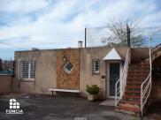 Local commercial Gardanne • 71m² • 4 p.