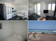 Location vacances Lacanau Ocean (33680)