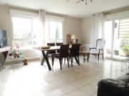 Appartement Marseille 09 • 85m² • 4 p.