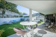 Appartement Les Pennes Mirabeau • 90m² • 4 p.