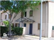 Villa Toulouse • 69m² • 4 p.