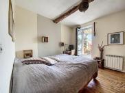 Maison Pezilla la Riviere • 95m² • 4 p.