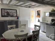 Maison Aubigny • 118m² • 5 p.