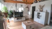 Maison Lons le Saunier • 260m² • 10 p.
