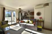 Appartement Biguglia • 40m² • 2 p.