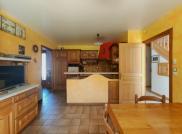 Maison Gerardmer • 172m² • 8 p.