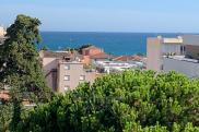 Appartement Cagnes sur Mer • 29m² • 1 p.