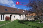 Maison Buchelay • 175m² • 6 p.