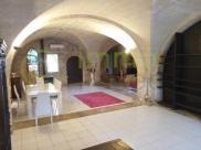 Maison Beaucaire • 212m² • 7 p.