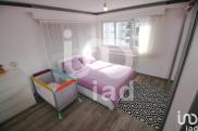 Appartement Colmar • 98m² • 4 p.