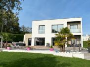 Villa Pompignac • 278m² • 8 p.